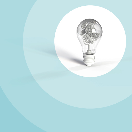 progettazione-ERP- Sonar Italia
